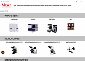 meyerinst.com