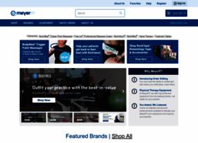 meyerpt.com