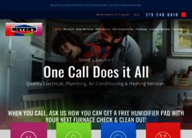 meyerscompaniesinc.com