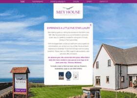 meyhouse.co.uk