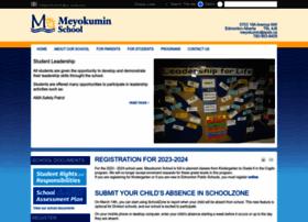 meyokumin.epsb.ca