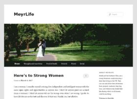 meyrlife.com