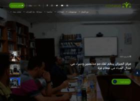 mezan.org