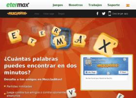 mezcladitos.com