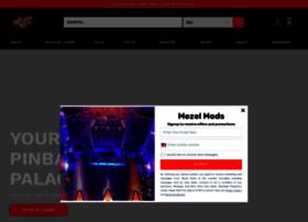 mezelmods.com