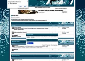 mezgimas.forum.st