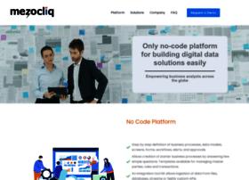 mezocliq.com