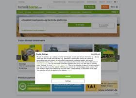 mezohir.technikboerse.com
