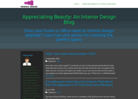 mezoradesign.com