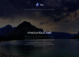 mezunbul.net