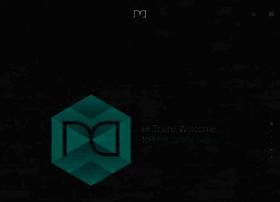 mezzaninedesign.com.au