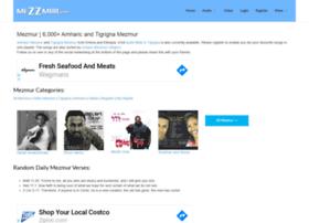 mezzmur.com
