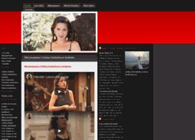 mezzocristina.wordpress.com