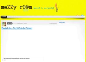 mezzyroom.com