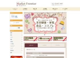 mf-oroshi.jp
