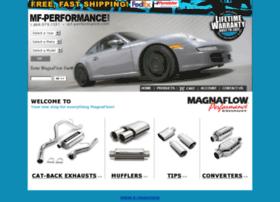 mf-performance.com