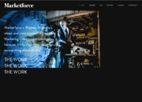 mf.com.au