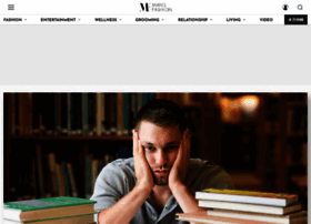 mf.techbang.com