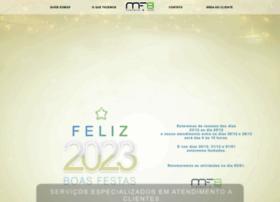 mf8.com.br