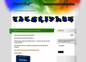 mfachri.wordpress.com