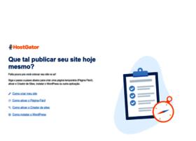 mfadesenhosrealistas.com.br