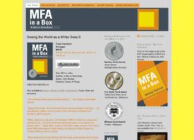 mfainabox.com