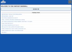 mfantasy.foxsports.com