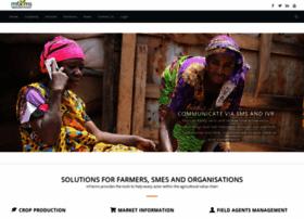 mfarms.org
