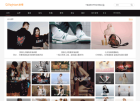 mfashion.com.cn
