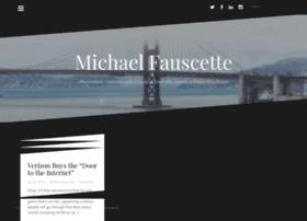 mfauscette.com