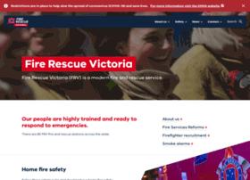 mfb.vic.gov.au