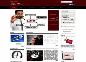 mfbj.revalweb.com