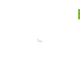 mfc-orel.ru