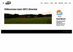 mfc-stremtal.at