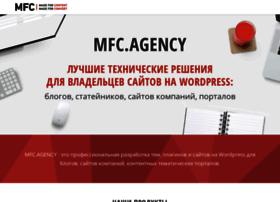 mfc.agency