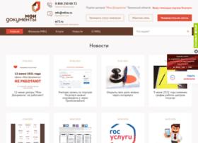 mfcto.ru