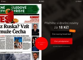 mfdnes.cz
