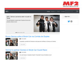 mfdois.com.br