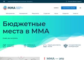 mfei.ru