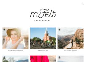 mfeltphotography.pixieset.com