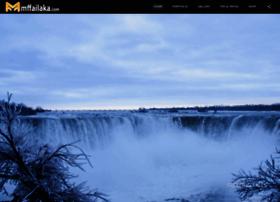 mffailaka.com