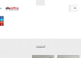 mffco.com