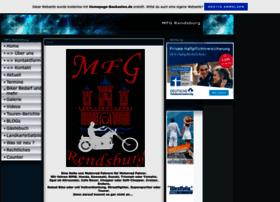 mfg-rendsburg.de.tl