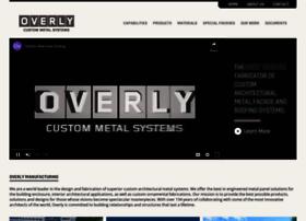 mfg.overly.com