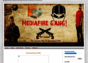 mfgang.blogspot.com