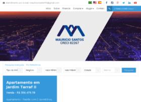 mfgriopretoimoveis.com.br