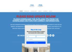 mfgs.com.au