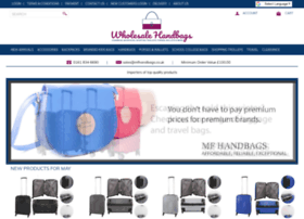 mfhandbags.co.uk