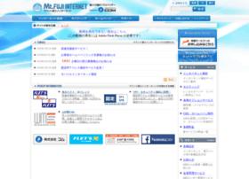 mfi.or.jp