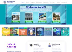 mfi.org.ph